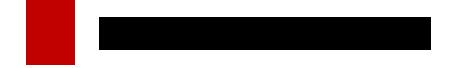 山西暖气片企业集团网站|铸铁暖气片|山西暖气片|铸铁暖气片价格